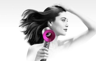 The best hair dryers for 2019