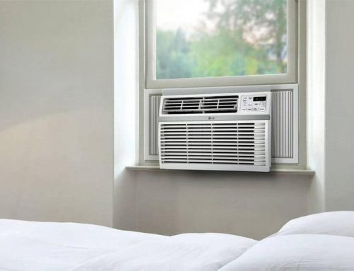 The best window air conditioners for 2019