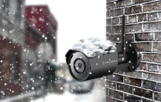 The best outdoor security cameras for 2019
