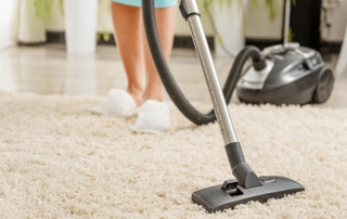 Best vacuum cleaners for $100 or less