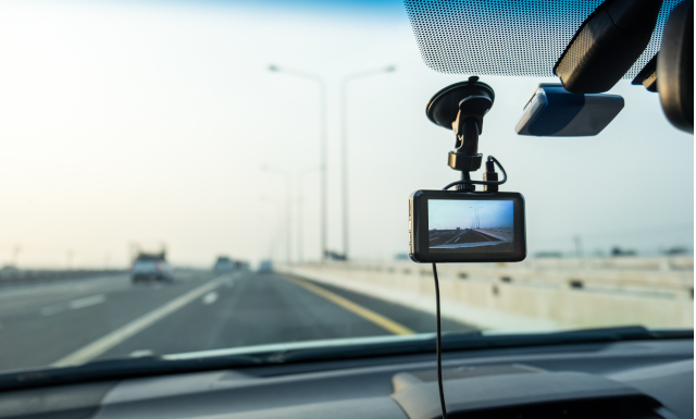 The best backup cameras you can get in 2019