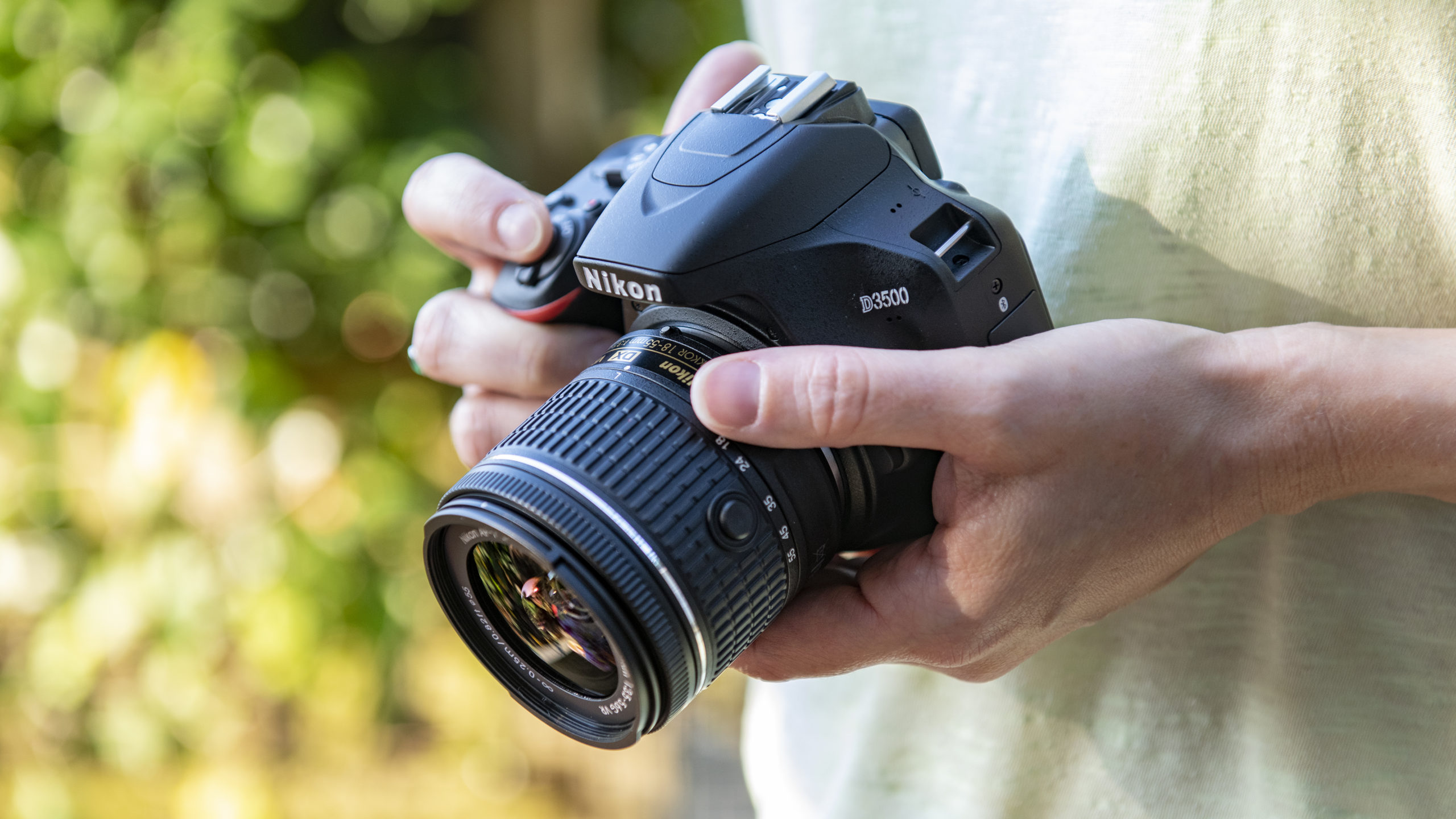 One of the greatest digital cameras in 2019 you should look for