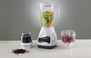 The best blenders you can buy in 2019