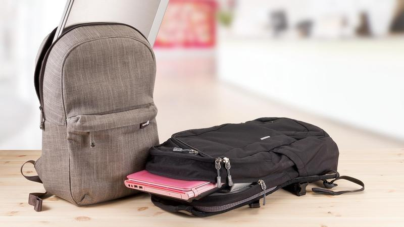 The best laptop bags for 2019