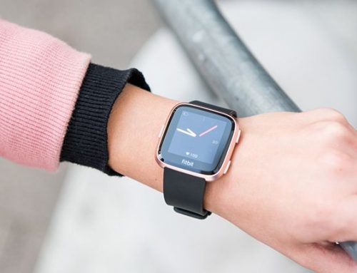 The best fitness trackers for 2019