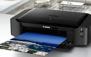 The best cheap printers of 2019