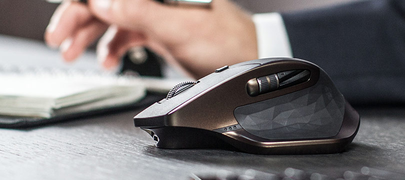 The best wireless mice for 2019