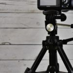 The best tripods for a digital cameras in 2019