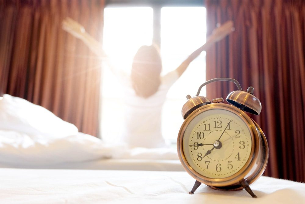 The best alarm clocks you can buy in 2019